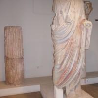 Muzeum architetury